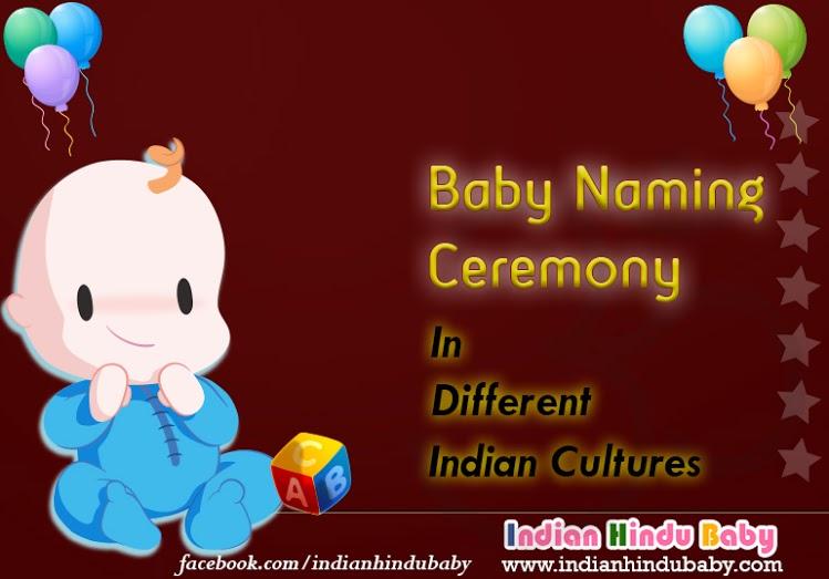 Hindu Naming Ceremony Invitation Wording In Kannada Girl Photo