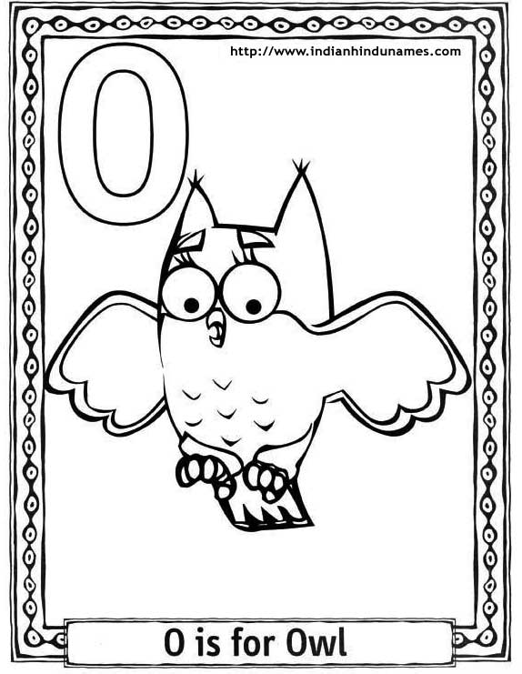 cartoons alphabets coloring sheets coloring pages dora