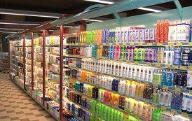 Super Markets in Bangalore