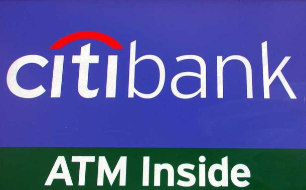 Citi Bank ATM Centres in Bangalore