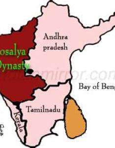 Chola dynasty rulers ruled in tamilnadu patna bihar bengal and srilanka the period was   to   most famous of also indian dynasties historical list rh indianmirror