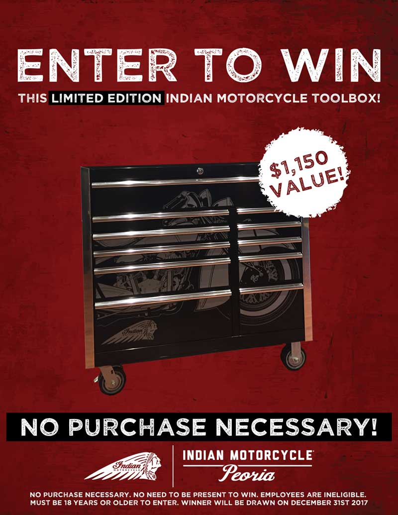 hight resolution of enter to win toolbox giveaway