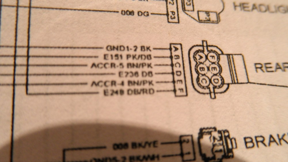 medium resolution of backoff xp module install indian motorcycle forum chevrolet wiring diagram 2014 indian motorcycle wiring diagram