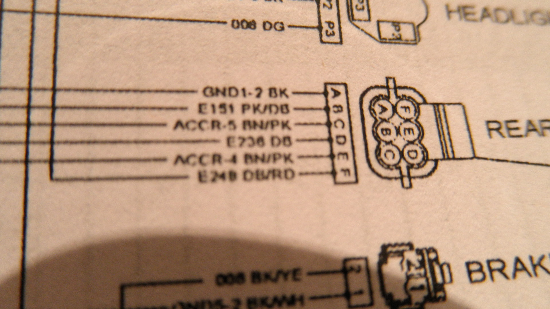 hight resolution of backoff xp module install indian motorcycle forum chevrolet wiring diagram 2014 indian motorcycle wiring diagram