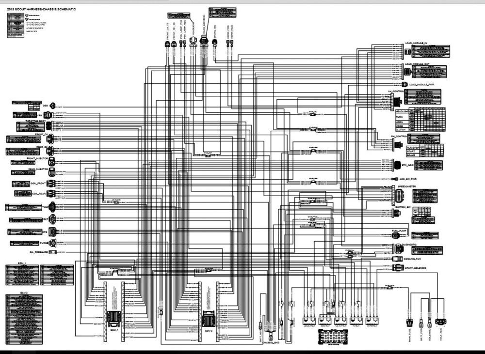 medium resolution of scout wireing diagram 2 pg 443 jpg