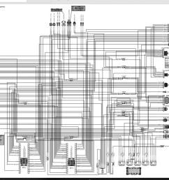 scout wiring diagram 1 jpg [ 2420 x 1849 Pixel ]