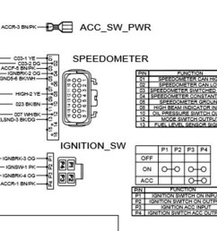 speedo plug 1 jpg [ 1320 x 946 Pixel ]
