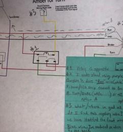 wiring diagram questions jpeg [ 4032 x 3024 Pixel ]