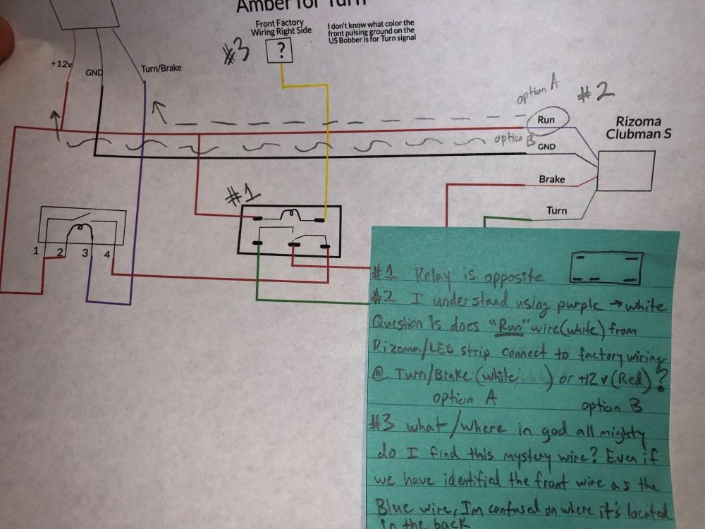 medium resolution of  wiring diagram questions jpeg