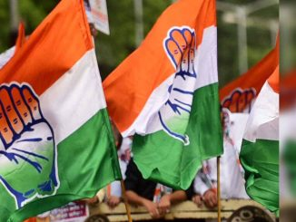 Assam: Congress' song of vows in poll video wows netizens | Assam Election News - Times of India
