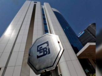 Finance ministry asks Sebi to withdraw directive on tenure of AT-1 bonds - Times of India