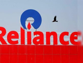 Reliance Industries to set up 1,000-bed Covid-19 hospital in Gujarat's Jamnagar - Times of India