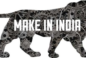 India beckons Kiwi businesses in style