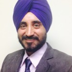 Healthy competition lifts- Jagjeet Singh Sidhu
