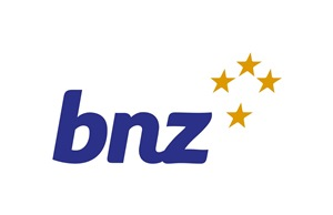 For Web Edition-Budget Special- Tightened belt may loosen- BNZ Logo