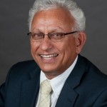 UP for 'serious engagement'- Dr Rajen Prasad Web