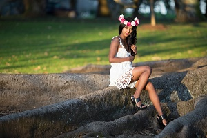 Auckland woman gets set-Sabby Jey 2 Web