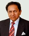 Kiwis remain marginalised-Mahendra Sukhdeo Web