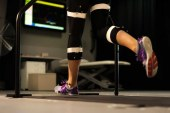 National Biomechanics Day throws light on forces and effects