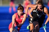 Hawke's Bay Cup remains with Vantage Black Sticks
