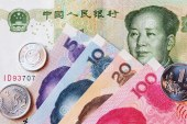 Experts to explain Renminbi as trade currency