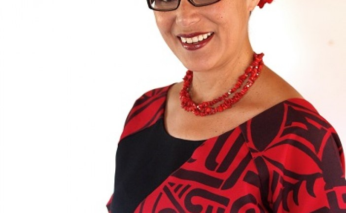 Jenny Salesa becomes first Tonga-born Minister