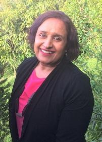 Well-managed Diversity enhances New Zealand's profile