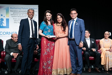 Entries open for Indian Newslink Indian Business Awards
