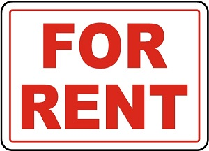Tenancy laws can be tough and variant