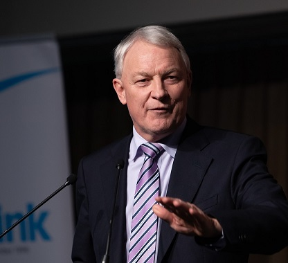 Auckland Mayor committed to election promises