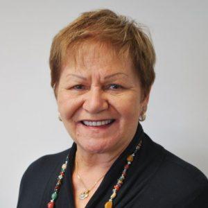 Report reveals harrowing experiences of whanau-Maori