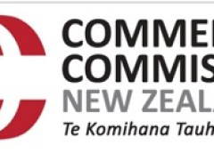 Commerce Commission warns HSBC over disclosures