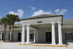 Locations   Cleveland Clinic Indian River Hospital   Vero ...