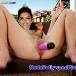 Deepika Padukone XXX Nude Images Pussy Ass Fucking Pics नंगी दीपिका पादुकोण सेक्स फोटो Deepika padukone nude sex images