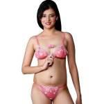 फिटिंग की चड्डी और ब्रा में नंगी लडकियों के फोटो Hot Indian Bold Model wearing tight Net Bra panties Hot Women In Bra And Panties Stock Photos and Pictures
