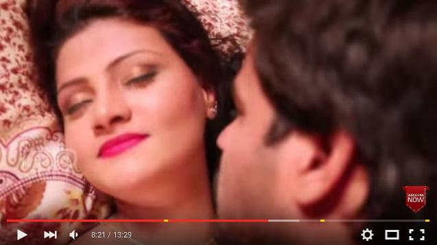 First Time Romance WIth Call Girl ## कॉल गर्ल से रोमांस ## Hindi Hot Short Movie-Films 2016 - YouTube 2016-04-01 00-16-15