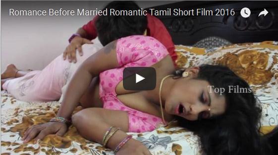 sexy wife nude fucking  Indian Sex Bazar