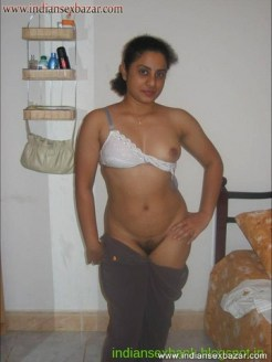Indian aunty home made nude sex pice indian sex world 3