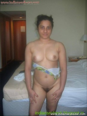 Indian aunty home made nude sex pice indian sex world 5