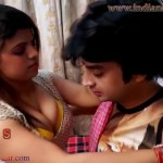 Sexy Indian Female doctor examine male patient penis doctor Sex With patient fucking porn images Full HD Porn and Nude Images00019