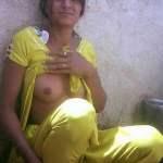Karnataka Desi Bhabhi Nude Image Gallery indian bhabhi xxx nude images 8