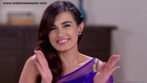 जमाई राजा सीरियल की एक्ट्रेस शाइनी दोशी के हॉट और सेक्सी फोटो Jamai Raja Actress Shiny Doshi Hot And Sexy Photo (16)