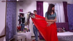 बलात्कार करते हुए जमाई राजा सीरियल की एक्ट्रेस शाइनी दोशी का नंगे फोटो xxx photo Jamai Raja Actress Shiny Doshi Rape photo (8)