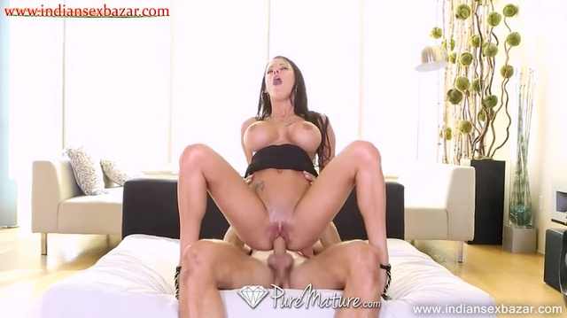 Sneak peak on the best rated MILFs Huge natural tits babe big boobs Teen Being Hammered Full HD Porn 00010