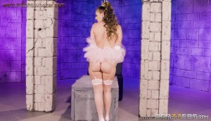 Brunette princess Harley Jade oiled up and fucked deep Full HD Porn FREE Download XXX00001
