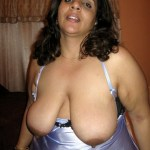 Perfect Tits Porn and Huge Naked Boobs Pics Boobs HD Porn Pictures XXX Big Boobs Pictures (19)
