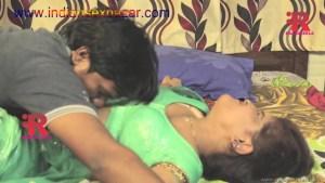 Friends Sharing Wife XXX Raasaleela 720p HD Porn Video Online Free Full HD Porn & Videos XXX Nude Fucking Pic00010