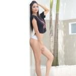 Sexy Indian School and college girls Girl with Big Tits बड़े बूब्स वाली इंडियन स्कूल गर्ल फोटो नंगी फोटो (3)