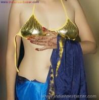 Hot And Sexy Indian Bhabhi Nude Photos Nangi Chut Gand Images XXX भोजपुरी भाभी नंगा फोटो नंगी चुट गाण्ड (13)