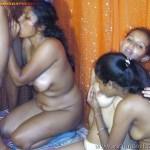 रंडी की होटल में रंडी की चुदाई के फोटो Indian Randi Sex Photos Randi Ki Chut Chudai Photos ग्रुप में चुदाई के फोटो (16)